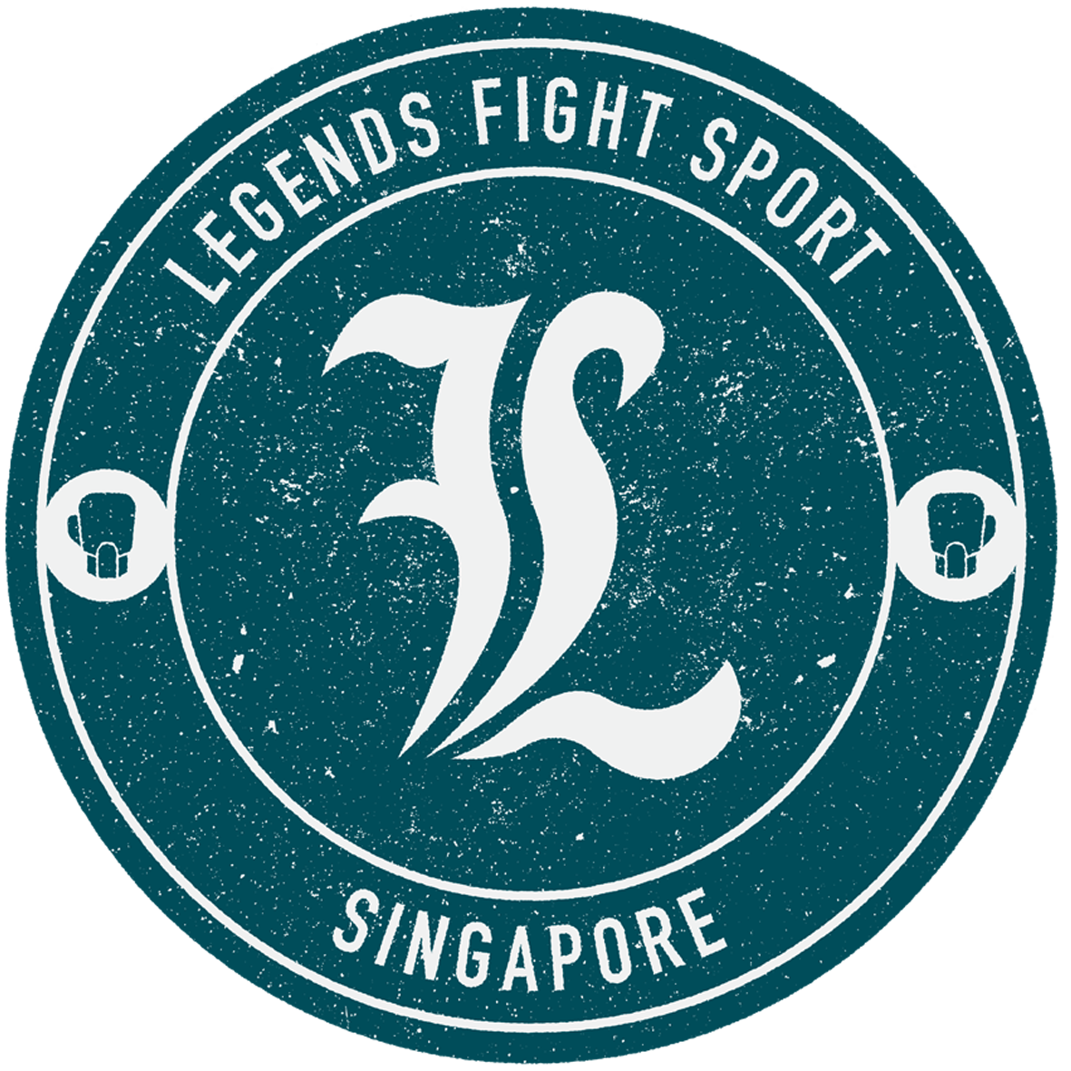 Legends Fight Sport
